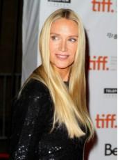 "Latest 24"" Long Silk Straight Ombre Midsplit Monofilament Top 100% Indian Human Hair Wigs"