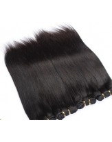 High Quality Brazilian Hair Remy Hair Weave Wholesale Price