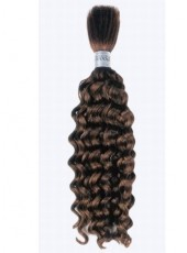 Wholesale Top Quality American French Deep Braiding About 20 Inches
