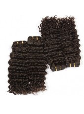 Virgin Hair Brazilian Body Wave 100% Human Hair Weave About 16 Inches