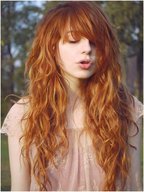 Wigs for Popular Women