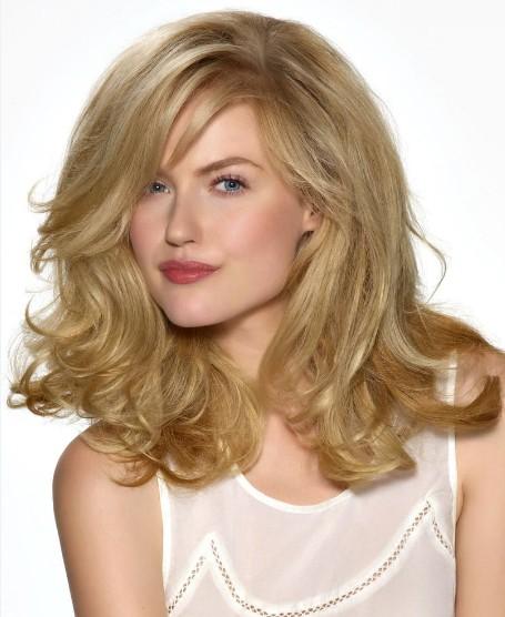 Hair Health Tips