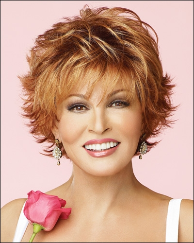 Raquel Welch Synthetic Wigs